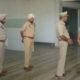 Death, Firing, Murder, Political, Police, Punjab