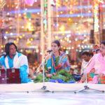 Nooran Sisters, Dera Sacha Sauda, Gurmeet Ram Rahim, Religious Congregation