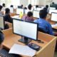Recruitment Exam, Online, Paper Leaks, Government, Rajasthan