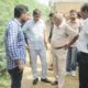 Murder, Friend, Shot Dead, Crime, Haryana