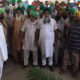 Farmers, Protest, Government, Promises, Punjab