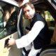 Rahul Gandhi, Meet, Victims, Congress, Gorakhpur Case