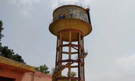 Demand, Rural, Arrest, Accused, Beating, Rajasthan