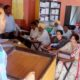 Teacher, Handicapped, Education, Syllabus, Training, Haryana