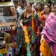 Vasundhara Raje, Women, Travel, Safely, Free, Rickshaw, Rajasthan