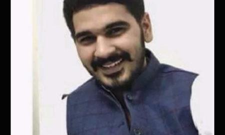 Vikas Barala, Arrested, Tampering Case, Police, Subhash Barala