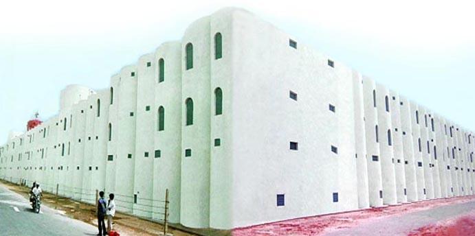 Addmission, Shah Satnam Ji College of Education,BEd, Ded, Haryana
