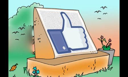 FaceBook, Like, Online, Friends, India