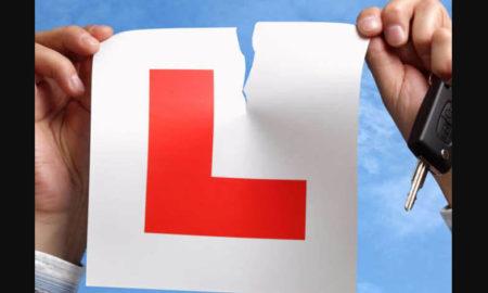 Learning License, Online Form, Driving, Punjab