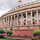 Politics, Anti Rhetoric, BJP, Lok Sabha,Congress