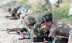 Far, Results, Myanmar Operation,NSCN, Indian Army