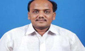 CBI, Arrest, BJD, MLA, PravatBiswal, ChitFund, Company, Scam
