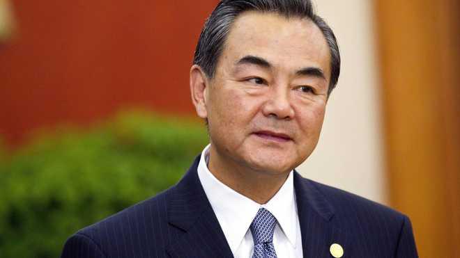 China, Myanmar, Security