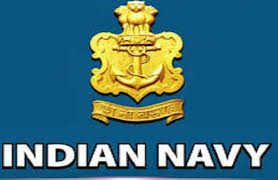 Indian Navy, Strength, Western, Arabian Sea, Southern Indian Ocean