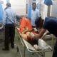 Raod Accident, Died, Injured, Car, Rewari, Haryana