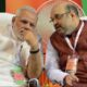 Himachal, BJP, Assembly Elections, Narendra Modi, Amit Shah
