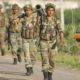 Jaish E Mohammad, Commander, Khalid, Killed, Encounter, Indian Army