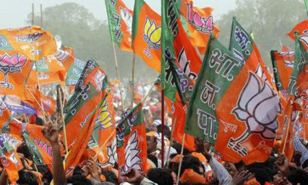 Gujarat Elections, Announcement, Delay, BJP, Narendra Modi
