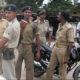 Police Firing, Protest, killed,Bihar