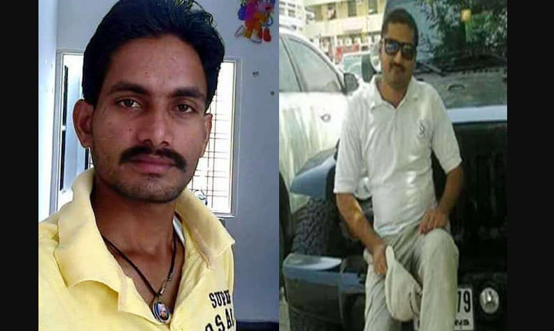 Road Accident, Udaipur, Died, Truck, Police, Rajasthan