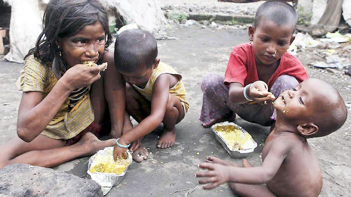Childhood, Safe,Politics,Future, Children, India