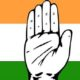 Social Supervisor, Light Incharge, Punjab, Congress, BJP, India