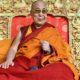 China, Warning. World Leaders,Spiritual Leader, Dalai Lama