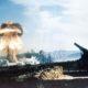 Nuclear, Threats, Disarmament, India