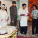 Dera Sacha Sauda, Gurmeet Ram Rahim, Welfare Works,Attempt, Luck
