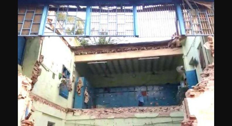Accident, Tamilnadu, Died,TNSTC, Police,Inspection