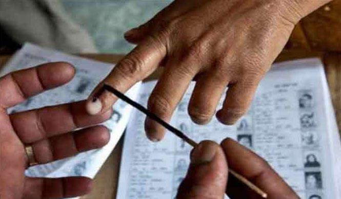 Himachal Elections, Congress, BJP, Narendra Modi, Rahul Gandhi