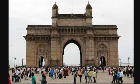 Economist, Survey, Safe Cities,Tokyo, Delhi, Mumbai