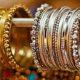 Gold, Costly, Diwali,Silver