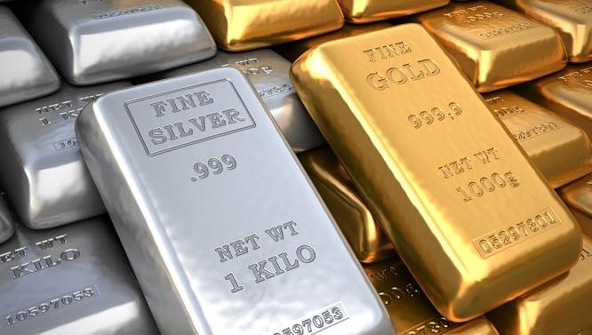 Gold, Silver,Costly, New Delhi