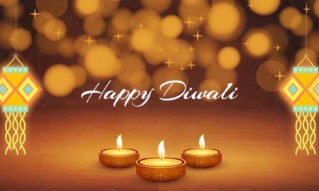 Opportunity, Celebrate, Diwali, Environment,Brotherhood