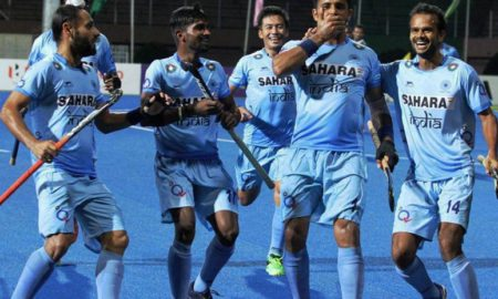 Asia Cup, Hockey, final, India, Malaysia, Sports