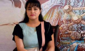 Panchkula Violence Case