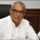 Govt, Compensate, Dera Followers, Panchkula Violence, Bhupendra Singh Hooda, Anil Vij