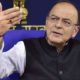 Structure, Country, Strong, Arun Jaitley, New Delhi