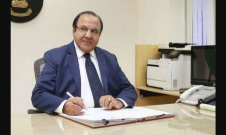 Akal Kumar Jyoti, Rejects,Opposition,Claims, Gujrat Election