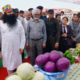 Dera Sacha Sauda, Gurmeet Ram Rahim,Helps, Anndata Bachao Campaign