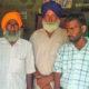 Dera Sacha Sauda, Followers, Welfare Work, Haryana