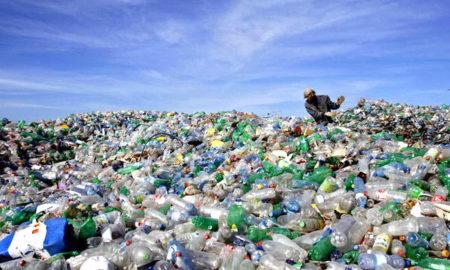 Plastic, Waste,Garbage, India