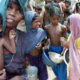 India,Hunger, Free, Challenge, Poor