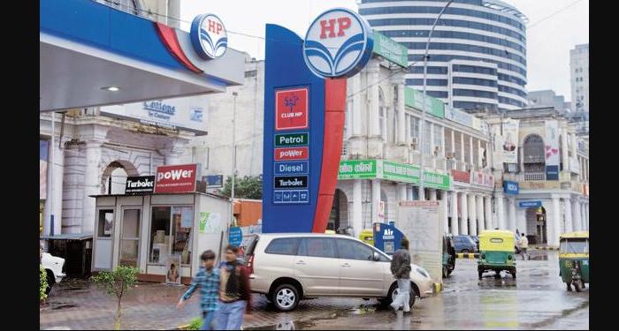 Petrol, Diesel, Cheap, MP, Govt, India