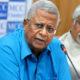 Governor, Tathagata Roy, Compares, Azaan, Firecracker, Noise, Diwali