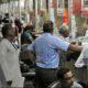 GST, Railway Ticket, Narendra Modi, Rajasthan
