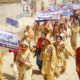 Dera Sacha Sauda, Welfare Work,Precedent, World, Drug Abuse