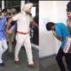 Vikas Barla, Bail, Application, Dismissed, Court, Haryana