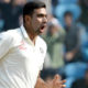Ravichandran Ashwin, World Record, Fastest, Wicket, Sports, India